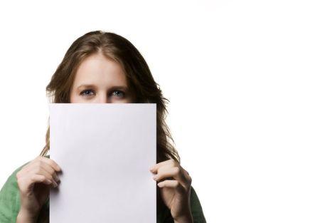 list-paper-101dalmatians-56a4499d5f9b58b7d0d62ba4