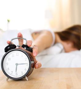 sleep264